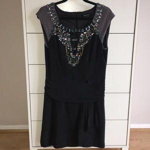 NEW item! Nanette Lepore silk dress